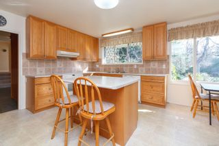 Photo 15: 3260 Uplands Pl in : OB Uplands House for sale (Oak Bay)  : MLS®# 868821
