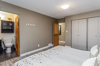Photo 16: 243 Parkwood Close SE in Calgary: Parkland Detached for sale : MLS®# A1134335