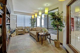 Photo 22: 323 8 Prestwick Pond Terrace SE in Calgary: McKenzie Towne Apartment for sale : MLS®# A1070601