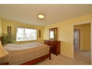 Photo 26: 14242 EVERGREEN View SW in Calgary: Shawnee Slps_Evergreen Est House for sale : MLS®# C4005021