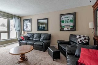 Photo 9: 5 Kipling Place Place in Barrie: Letitia Heights House (Bungalow) for sale : MLS®# S5126060