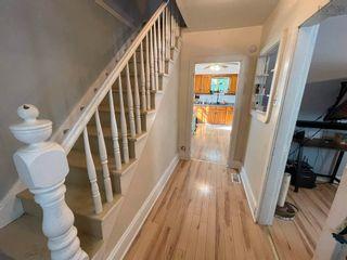 Photo 10: 9 Brook Street in Trenton: 107-Trenton,Westville,Pictou Residential for sale (Northern Region)  : MLS®# 202124817