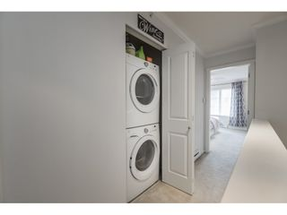 """Photo 18: 8 20875 80 Avenue in Langley: Willoughby Heights Townhouse for sale in """"PEPPERWOOD"""" : MLS®# R2563854"""