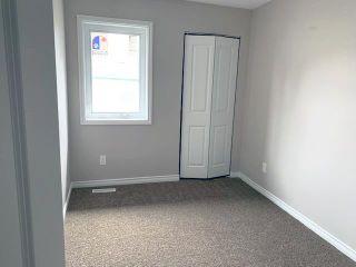 Photo 12: 456 Harbison Avenue West in Winnipeg: Residential for sale (3A)  : MLS®# 1908960