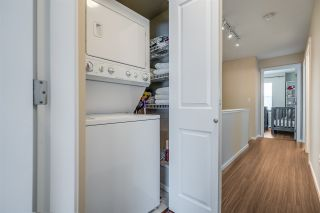 """Photo 15: 35 8355 DELSOM Way in Delta: Nordel Townhouse for sale in """"Spyglass at Sunstone by Polygon"""" (N. Delta)  : MLS®# R2550790"""