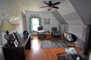 Photo 19: 208 KING STREET in Digby: 401-Digby County Multi-Family for sale (Annapolis Valley)  : MLS®# 202111479