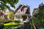 Main Photo: 2947 W 35TH Avenue in Vancouver: MacKenzie Heights House for sale (Vancouver West)  : MLS®# R2578715