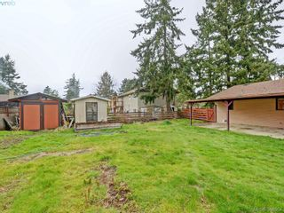Photo 20: 1211 Marchant Rd in BRENTWOOD BAY: CS Brentwood Bay House for sale (Central Saanich)  : MLS®# 780767