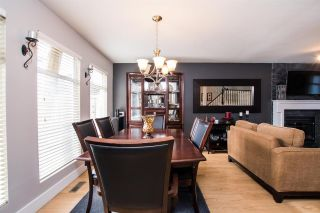 """Photo 5: 33 4756 62 Street in Delta: Holly House for sale in """"ASHLEY GREEN"""" (Ladner)  : MLS®# R2543522"""