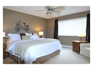 """Photo 7: 11786 237A Street in Maple Ridge: Cottonwood MR House for sale in """"ROCKWELL PARK"""" : MLS®# V828849"""