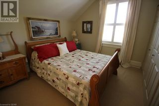 Photo 31: 3069 COUNTY ROAD 10 in Port Hope: House for sale : MLS®# 40166644