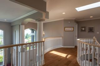 Photo 74: 781 Bowen Dr in : CR Willow Point House for sale (Campbell River)  : MLS®# 878395