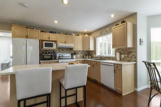 Photo 6: 734 Banwell Crt in : PQ Qualicum Beach House for sale (Parksville/Qualicum)  : MLS®# 876496