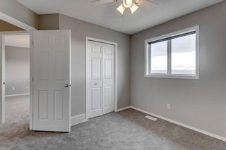 Photo 23: 88 Rockywood Park NW in Calgary: Rocky Ridge Detached for sale : MLS®# A1091196