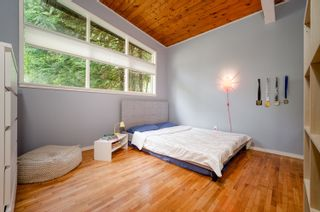 Photo 19: 2207 CHAPMAN Way in North Vancouver: Seymour NV House for sale : MLS®# R2614814