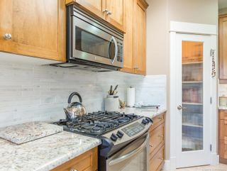 Photo 7: #44 7760 Okanagan Landing Road, in Vernon: House for sale : MLS®# 10204729