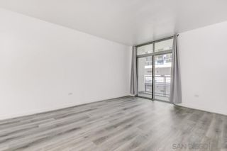 Photo 3: DOWNTOWN Condo for sale : 1 bedrooms : 425 W Beech St #536 in San Diego