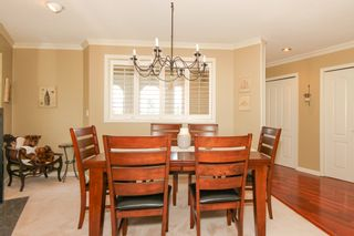"Photo 5: 5248 PINEHURST Place in Delta: Cliff Drive House for sale in ""IMPERIAL VILLAGE"" (Tsawwassen)  : MLS®# R2000407"