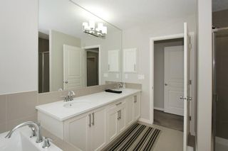 Photo 18: 38 AUBURN SPRINGS Close SE in Calgary: Auburn Bay Detached for sale : MLS®# C4203889