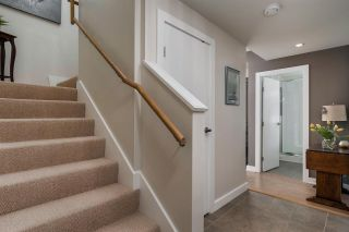"""Photo 10: 1803 301 CAPILANO Road in Port Moody: Port Moody Centre Condo for sale in """"THE RESIDENCES"""" : MLS®# R2157034"""