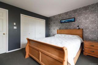 Photo 16: 204 1694 Cedar Hill Cross Rd in Saanich: SE Mt Tolmie Condo for sale (Saanich East)  : MLS®# 838614