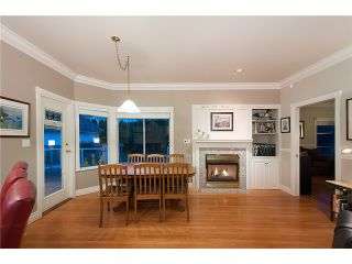 """Photo 7: 18039 68TH Avenue in Surrey: Cloverdale BC House for sale in """"NORTH CLOVERDALE WEST"""" (Cloverdale)  : MLS®# F1412711"""