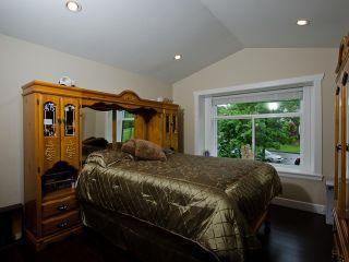 Photo 7: 1822 ISLAND AV in Vancouver: Fraserview VE House for sale (Vancouver East)  : MLS®# V1009385