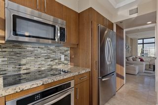 Photo 14: DOWNTOWN Condo for sale : 2 bedrooms : 200 Harbor Dr #2402 in San Diego