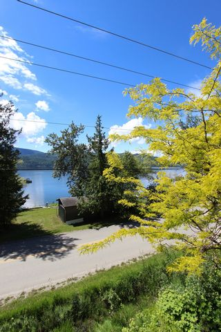 Photo 25: 7633 Squilax Anglemont Road: Anglemont House for sale (North Shuswap)  : MLS®# 10233439
