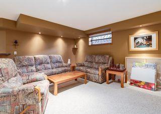 Photo 37: 2275 98 Avenue SW in Calgary: Palliser Detached for sale : MLS®# A1132163
