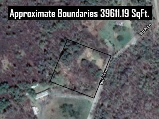 Photo 7: Lot Birch Lane in Smiths Cove: 401-Digby County Vacant Land for sale (Annapolis Valley)  : MLS®# 202104078