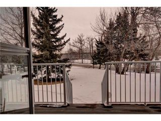 Photo 20: 684 MERRILL Drive NE in Calgary: Winston Heights/Mountview House for sale : MLS®# C4102737
