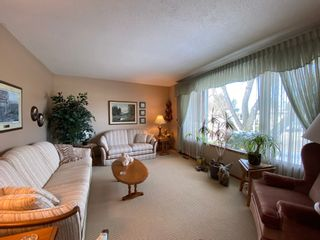 Photo 18: 4317 Shannon Drive in Olds: House for sale : MLS®# A1097699