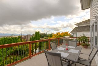 Photo 27: 2829 MARA Drive in Coquitlam: Coquitlam East House for sale : MLS®# R2508220