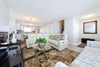 Photo 7: 224 Sunset Road: Cochrane Semi Detached for sale : MLS®# A1068701