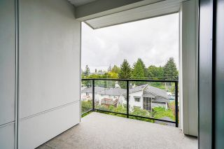 """Photo 25: 4410 2180 KELLY Avenue in Port Coquitlam: Central Pt Coquitlam Condo for sale in """"Montrose Square"""" : MLS®# R2614881"""