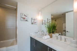 Photo 13: 802 6733 BUSWELL Street in Richmond: Brighouse Condo for sale : MLS®# R2181858