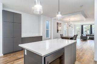 Photo 11: 11222 132 Street in Edmonton: Zone 07 House for sale : MLS®# E4261954