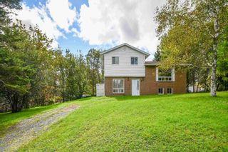 Photo 1: 2 Kimara Drive in Hammonds Plains: 21-Kingswood, Haliburton Hills, Hammonds Pl. Residential for sale (Halifax-Dartmouth)  : MLS®# 202125309