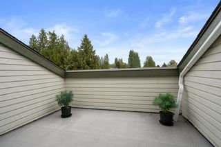Photo 18: 6493 SALISH Drive in Vancouver: University VW House for sale (Vancouver West)  : MLS®# R2621604