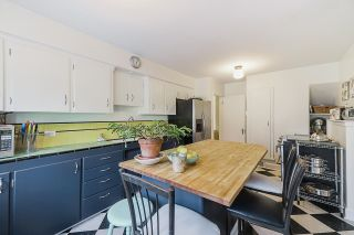 Photo 9: 106 COLLEGE Court in New Westminster: Queens Park House for sale : MLS®# R2599318