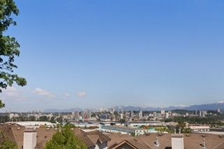 """Photo 14: 23 11860 RIVER Road in Surrey: Royal Heights Townhouse for sale in """"Cypress Ridge"""" (North Surrey)  : MLS®# R2171750"""