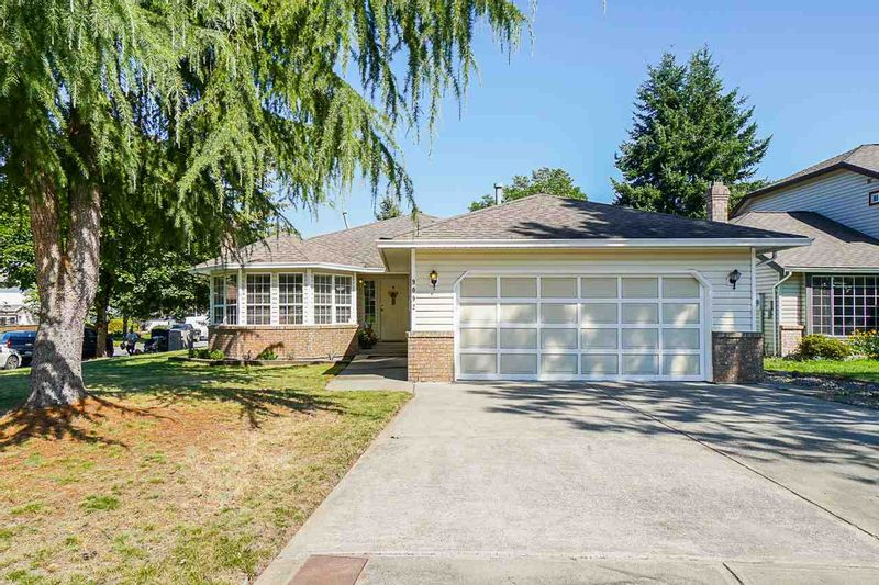 FEATURED LISTING: 9092 160A Street Surrey