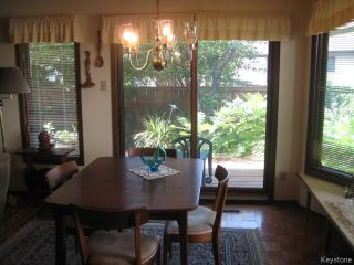 Photo 10: 422 Bonner Avenue in WINNIPEG: North Kildonan Residential for sale (North East Winnipeg)  : MLS®# 1529206