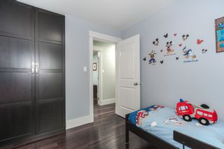 Photo 11: 3060 Lazy A Street in Coquitlam: Ranch Park House for sale : MLS®# v1119736