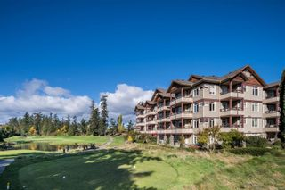 Photo 5: 103E 1115 Craigflower Rd in : Es Gorge Vale Condo for sale (Esquimalt)  : MLS®# 858362