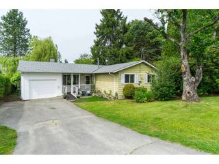 Photo 35: 13969 113 Avenue in Surrey: Bolivar Heights House for sale (North Surrey)  : MLS®# R2469102