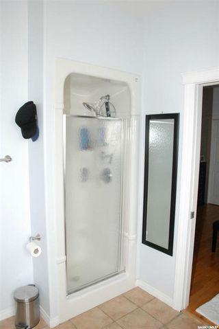 Photo 17: Box 495 in Vanscoy: Residential for sale : MLS®# SK851586