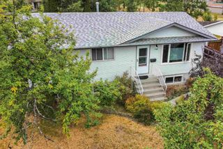 Photo 29: 4570 HUNTER Avenue in Prince George: Heritage House for sale (PG City West (Zone 71))  : MLS®# R2604409