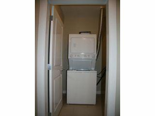 "Photo 6: 202 33545 RAINBOW Avenue in Abbotsford: Abbotsford East Condo for sale in ""Tempo"" : MLS®# R2447343"